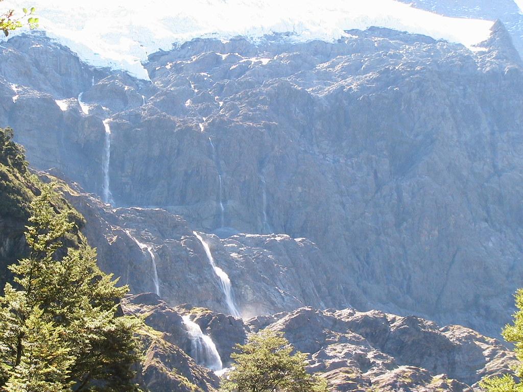 rob roy glacier wanaka 017