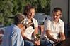 Kasaške dirke v Komendi 08.07.2018 Kmečke dvoprege