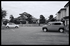 Tokyo Metropolitan Area: Impressions of a great city