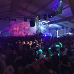 Wetziker Chilbi 2017