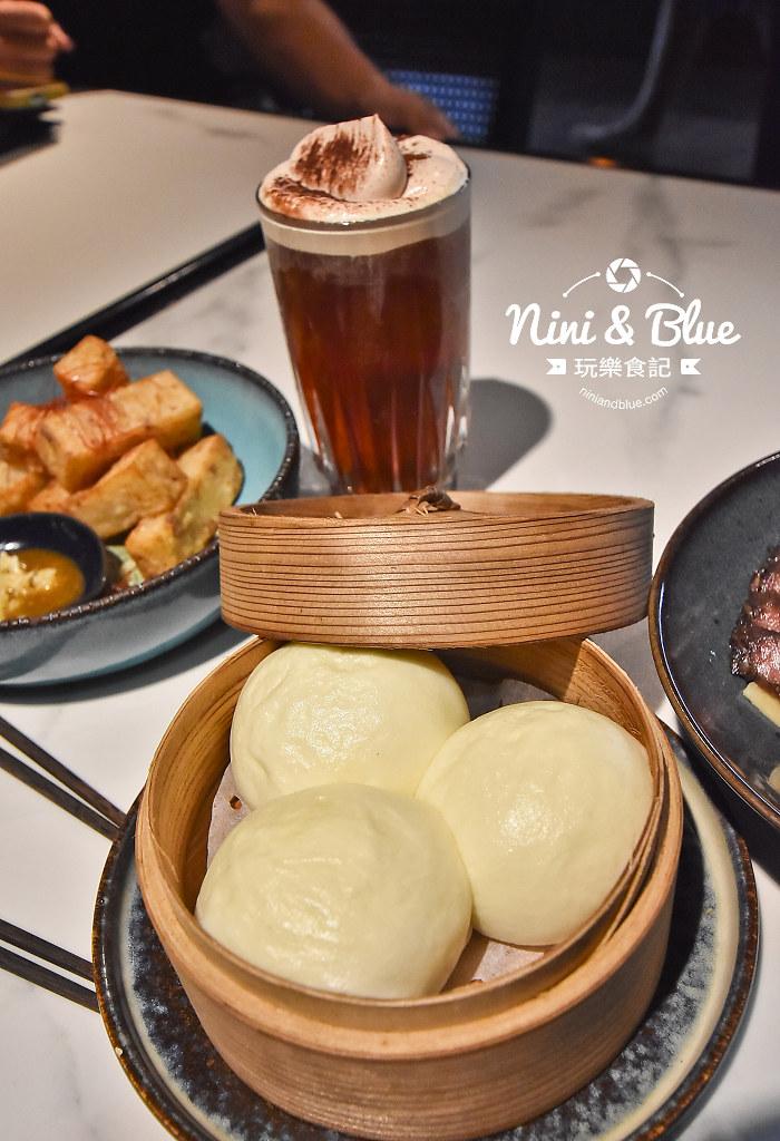 o in 台中森林系 不限時餐廳14