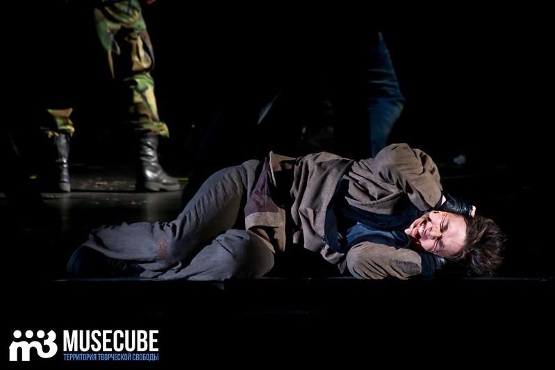 Prestuplenie_i_nakazanie_Teatr Mjuzikla-109