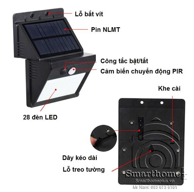 den-led-nang-luong-mat-troi-cam-bien-noi-dai-28-led-shp-sl11