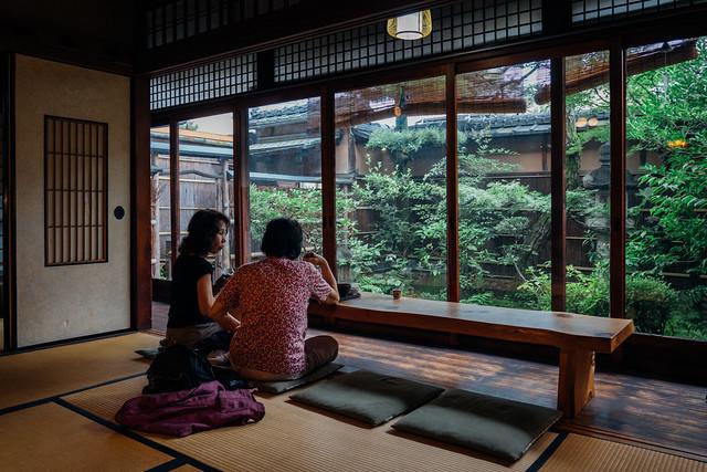 Kyoto3_Okazaki_03