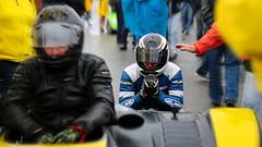 FIM Sidecar World Championship