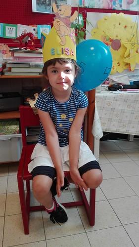 2018 - 07 16 Elisa is jarig (2)
