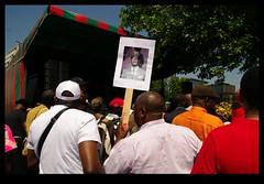 Patrice Émery Lumumba AMIF6384
