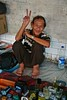 People from Jakarta