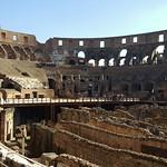Colosseum - https://www.flickr.com/people/140554946@N04/
