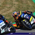 2018-M2-Bendsneyder-Germany-Sachsenring-031