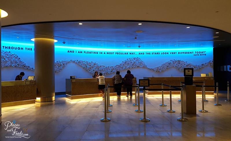 hard rock hotel singapore lobby