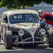 Team 77 - 1938 Ford 5 Window Coupe by kenmojr