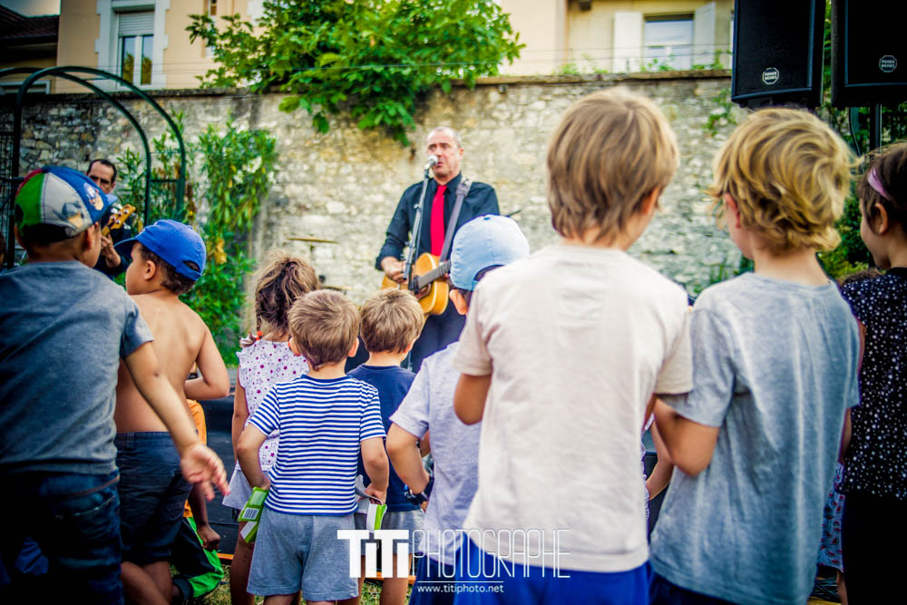 Méli-Mômes-Grenoble-2018-Sylvain SABARD