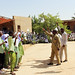 UNAMID Commemorates Inetrnational Nelson Mandela Day in East Darfur2