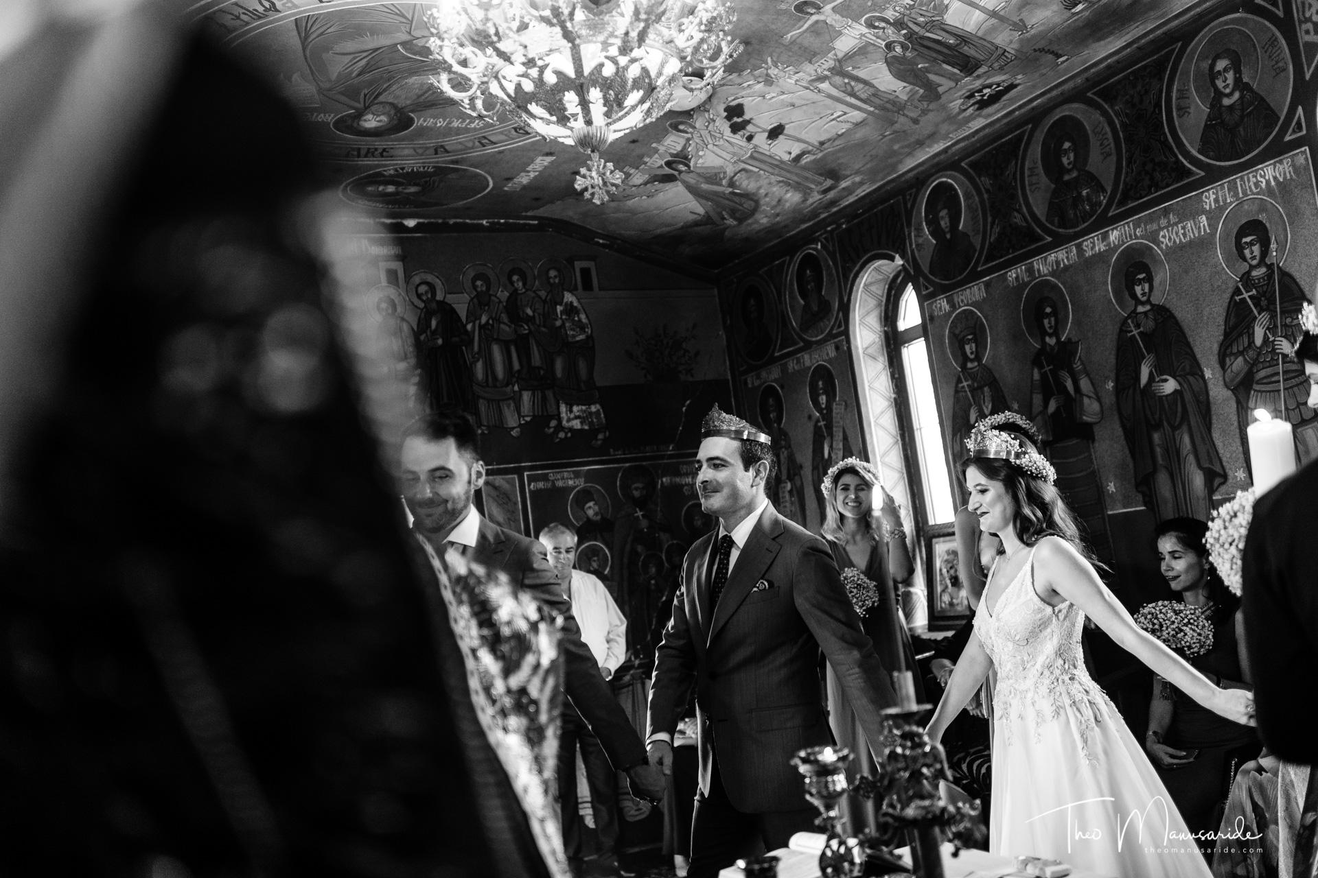 fotograf-nunta-the-wedding-house-14