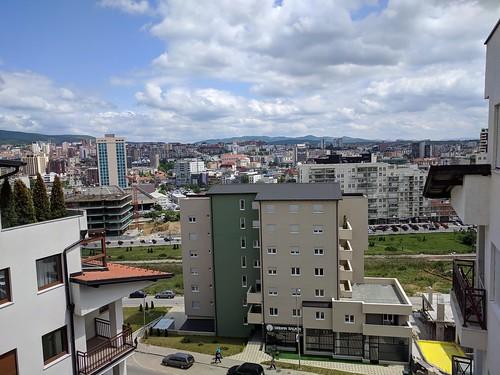 nexus6p 2018 balkan kosovës kosovo kosova pristina prishtinë europe