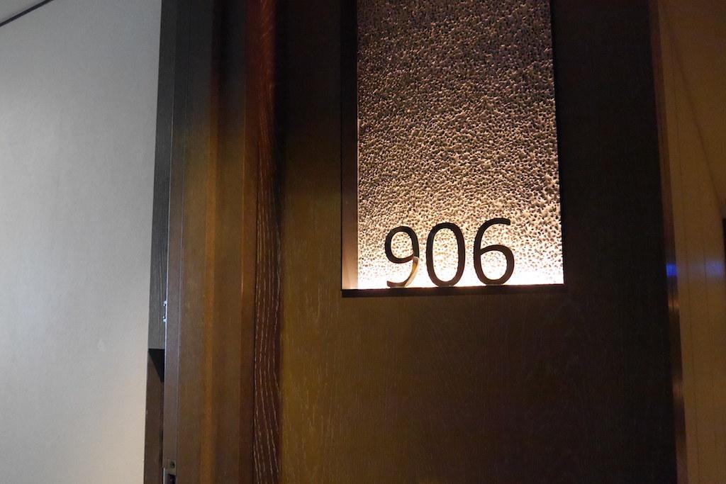 P1160596