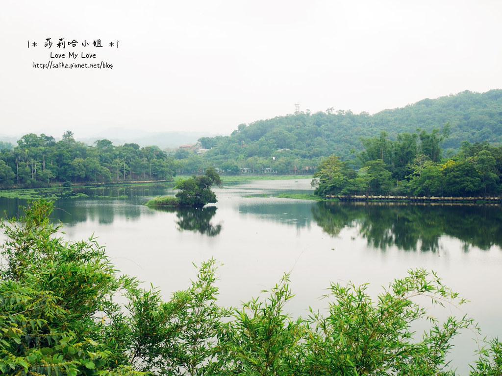 新竹一日遊景點推薦大自然文化世界 (7)