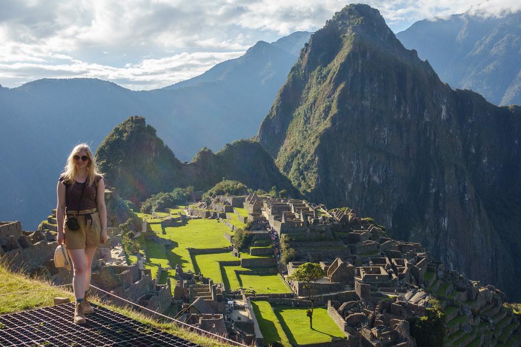 Machu Picchu-05626