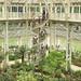 Kew_TH_spiral