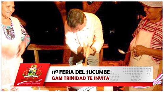 11-feria-del-sucumbe-gam-trinidad-te-invita