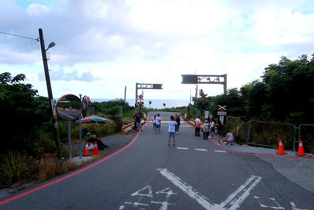 2018.07.14 新北-臺東