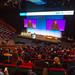 ACTU Congress 2018