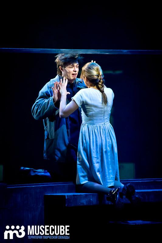Prestuplenie_i_nakazanie_Teatr Mjuzikla-166