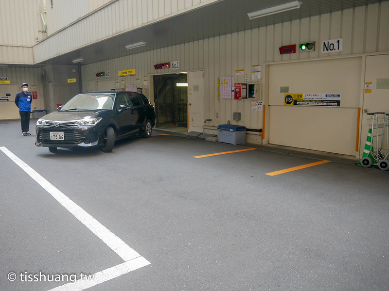 長崎飯店-1220187