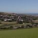 St. Bees, Cumbria.