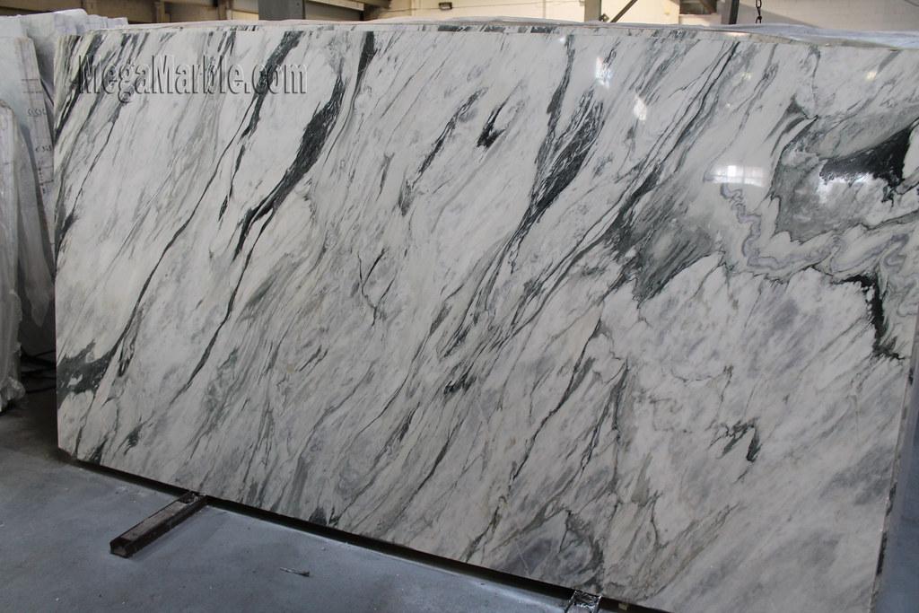 Marble Countertop Slabs Mega Marble