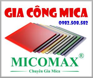 gia-cong-mica-0982508582
