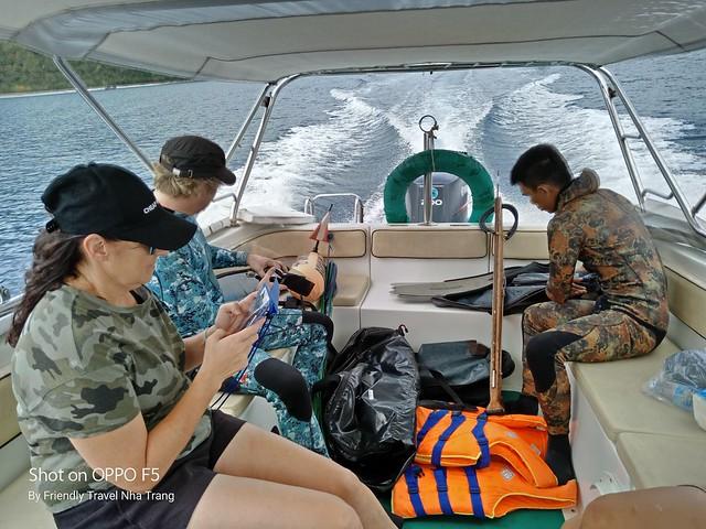 Spearfishing-Nha-Trang