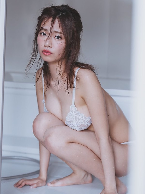 菜乃花16