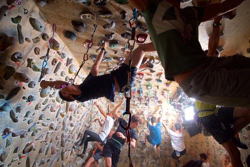 Fantasyclimbing arrampicata Milano DSC04492