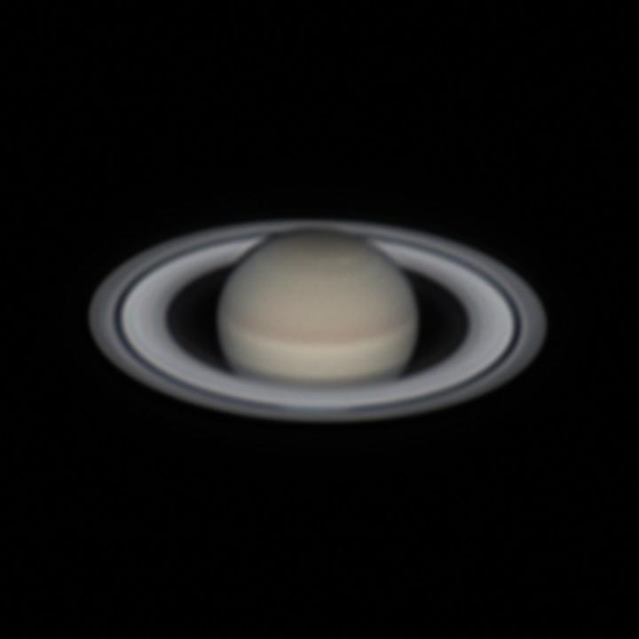 土星 (2018/7/8 21:08)