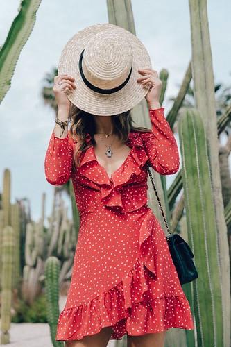 poa - verão 2019 - moda feminina 29