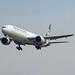 Air New Zealand Boeing 777-319(ER) ZK-OKO