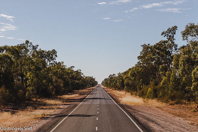 180624_Road to St George_Blog_MG_4221