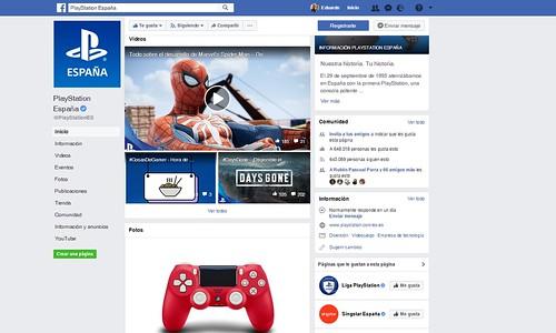 FireShot Capture 215 - PlayStation España - Inicio - https___www.facebook.com_PlayStationES_