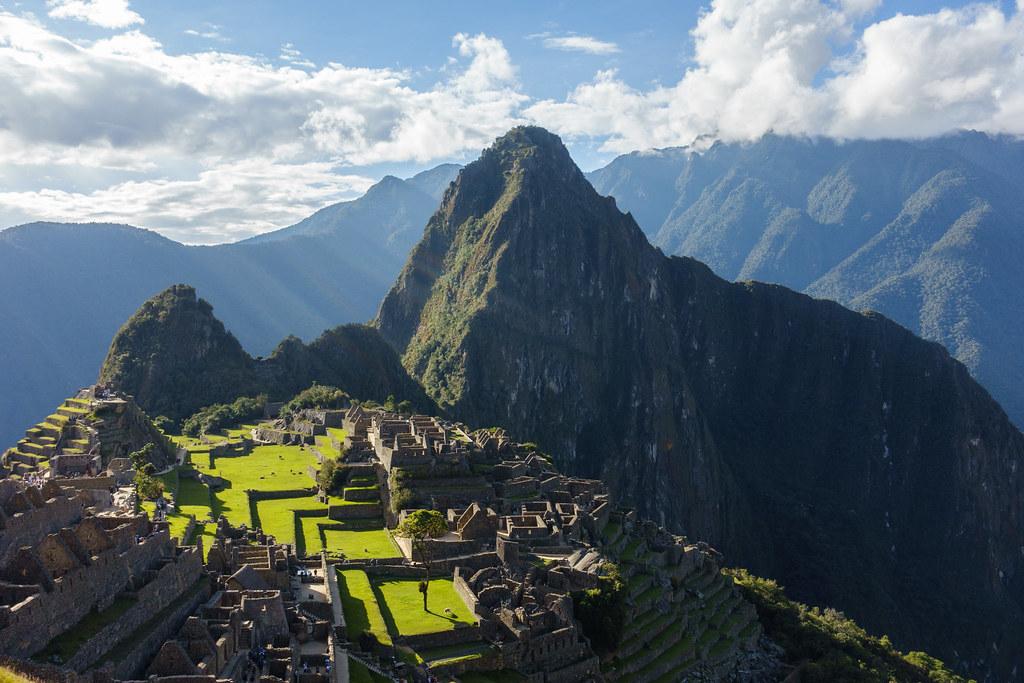 Machu Picchu-05620-2