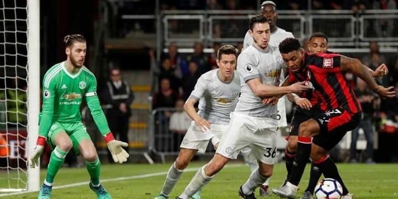 Manchester United Sudah Dipastikan Akan Jual Matteo Darmian ke Juventus