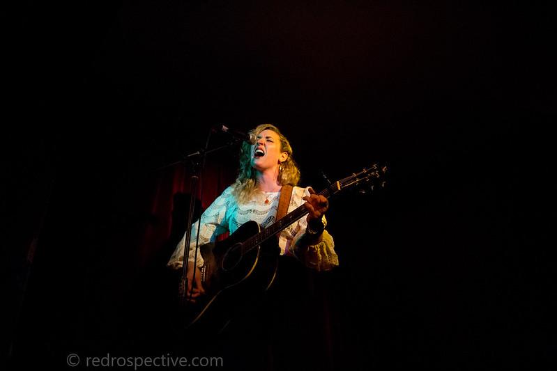 Hannah Aldridge -5505