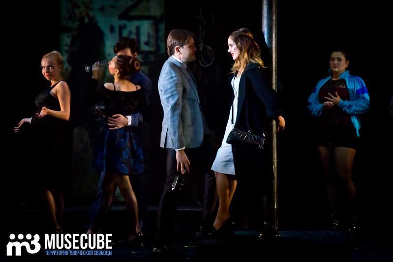 Prestuplenie_i_nakazanie_Teatr Mjuzikla-85