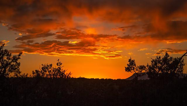 Sunset-7-7D1-062718