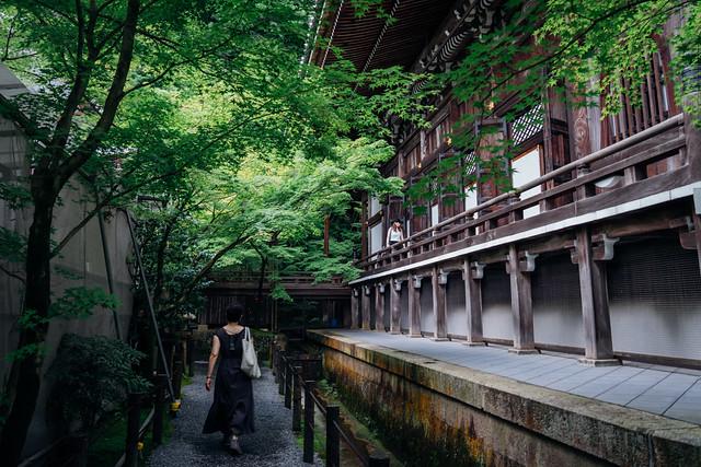 Kyoto32_Nanzenji_03