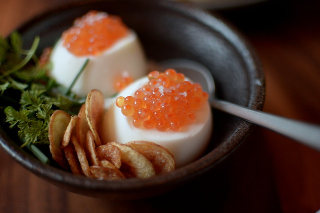 Majordomo - Chinatown - Los Angeles