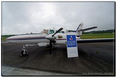 Reims-Cessna F406 (1)