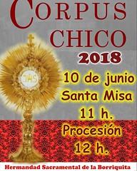 Corpus Chico