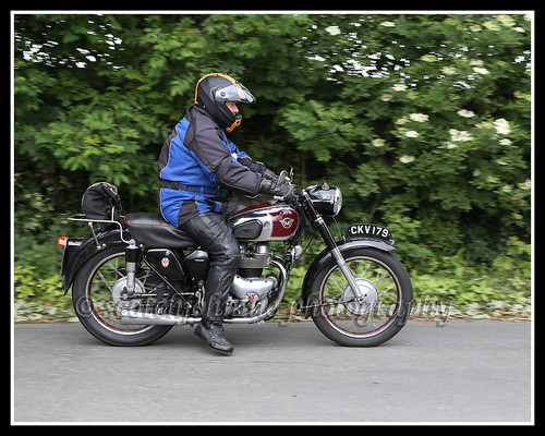 IMG_0140 1955 Matchless  G9